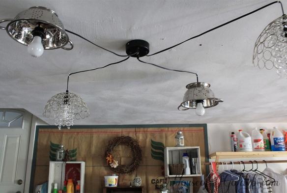 Crystal Lights Toward Laundry_HouseofGold