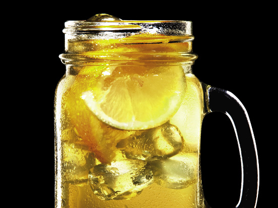 recipes_0006_lynchburg_lemonade