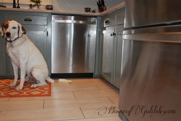 Lennon Kitchen After_HouseofGold