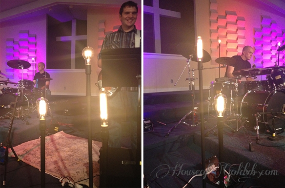 Lights on Stage2_HouseofGold