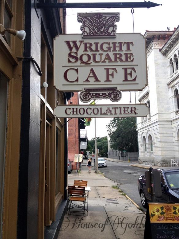 Wright Square Cafe_HouseofGold