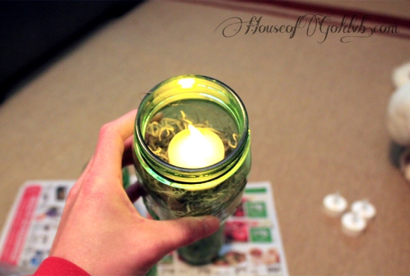Ball Jar Lights_HouseofGold