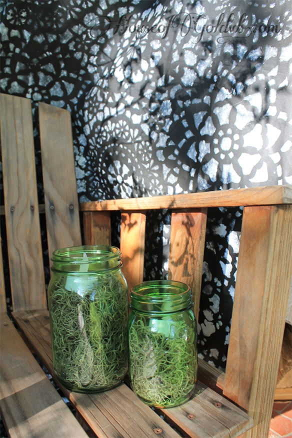 Ball Jar Porch_HouseofGold