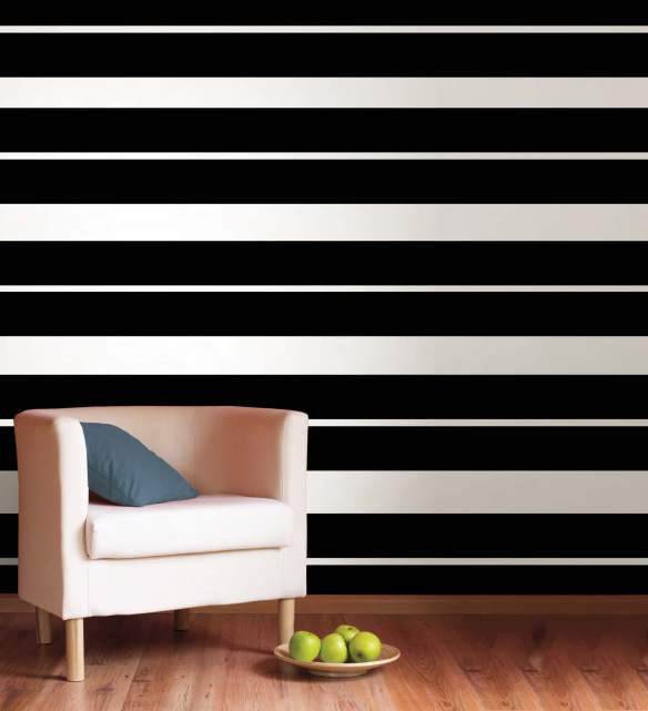 black-jack-stripe-pack-2