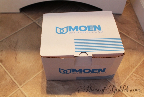 Box of Wonders_HouseofGold