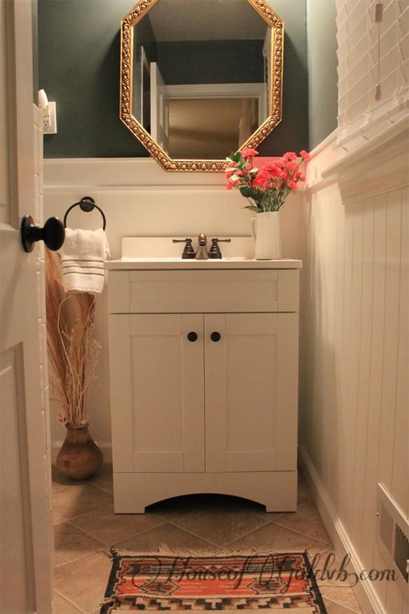 Faucet Complete_HouseofGold