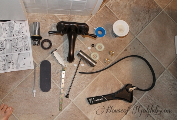 Faucet Supplies_HouseofGold