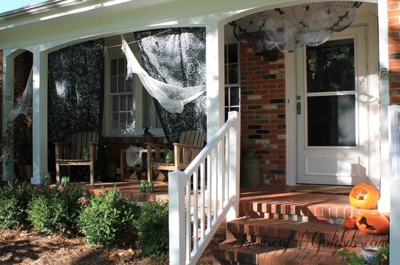 Halloween Overall_HouseofGold