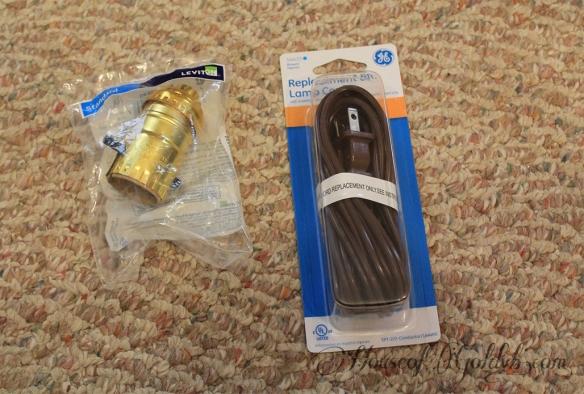 Rewire Supplies_HouseofGold