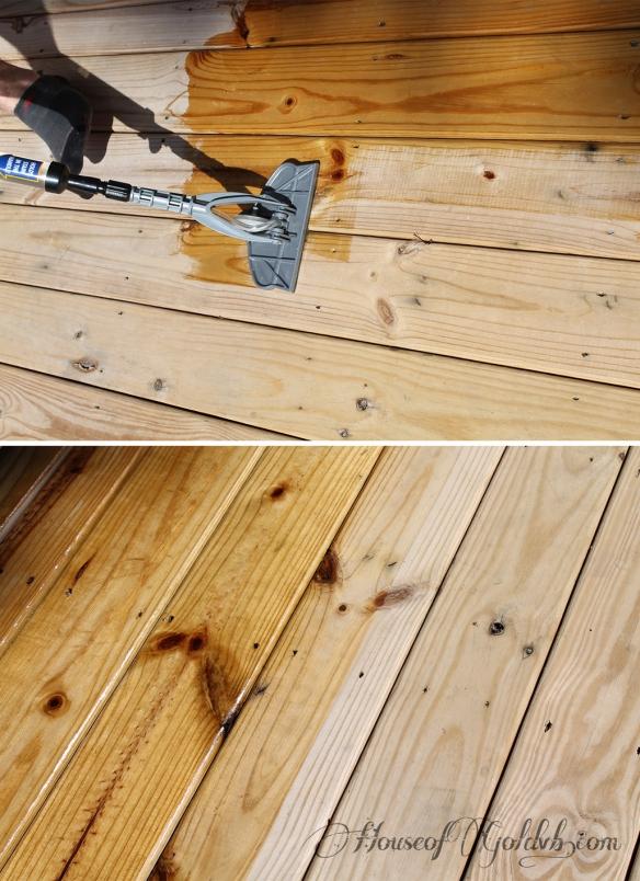 Sealing Deck_HouseofGold