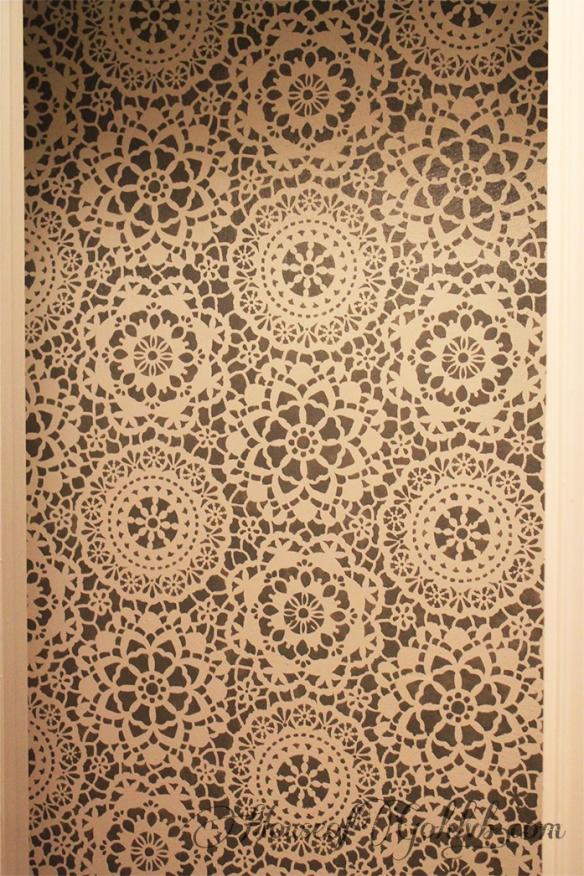 Stencil Detail_HouseofGold