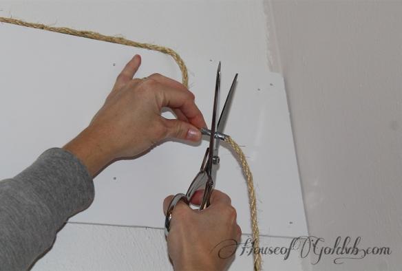 Cutting Cord_HouseofGold