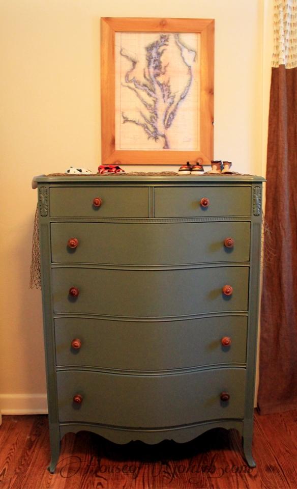 Dresser Complete_HouseofGold