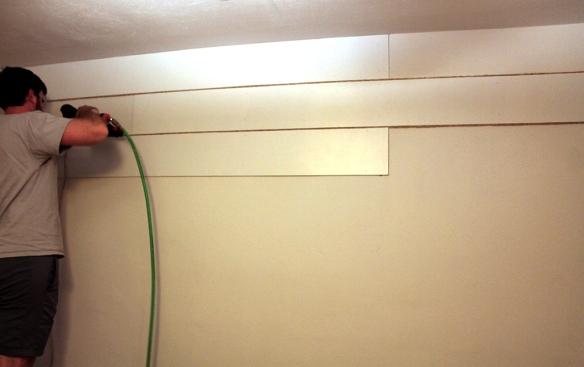 Installing Planks_HouseofGold