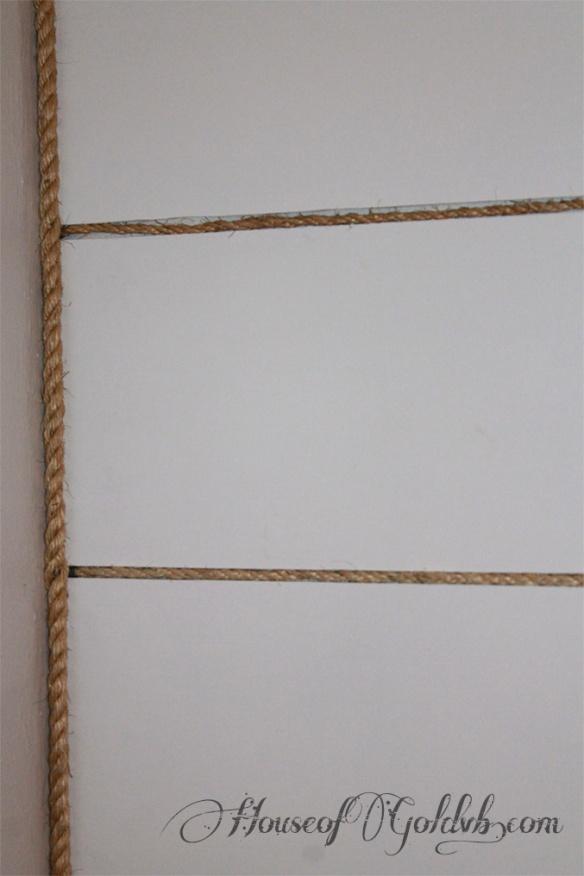 Wall Finish Detail_HouseofGold