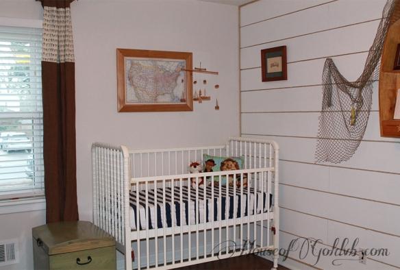 Crib Complete_HouseofGold
