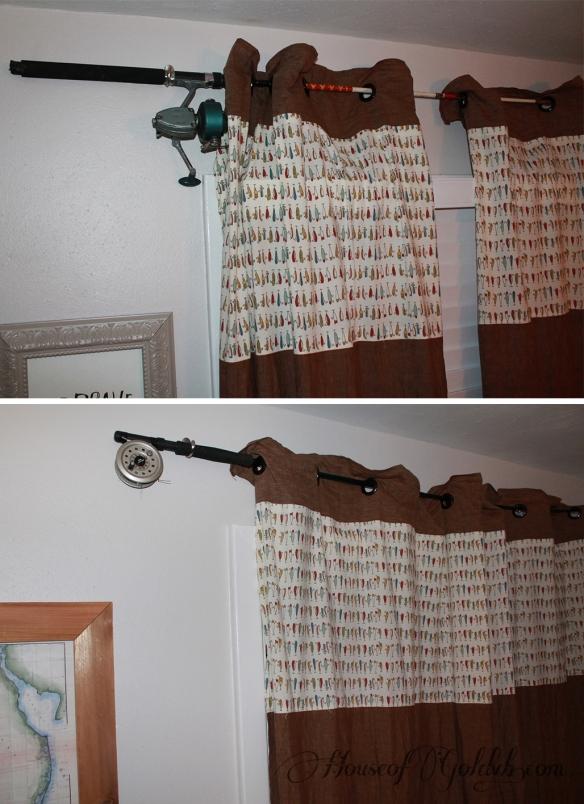 Curtain Rod_HouseofGold