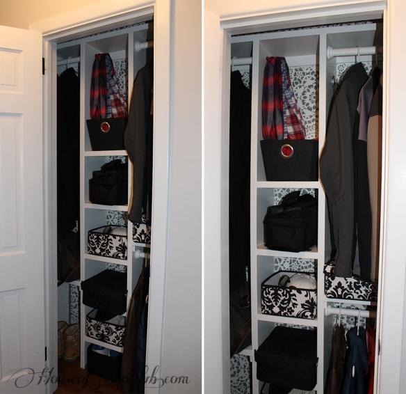 Hall Closet Complete_HouseofGold